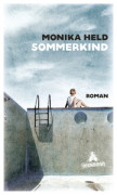 Sommerkind Cover