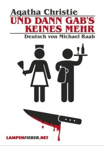 Agatha-Christie-Theater-Lampenfieber