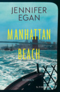 Manhattan-Beach-Jennifer-Egan