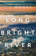 Long-bright-river-Liz-Moore