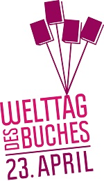 welttag-des-buches-2013