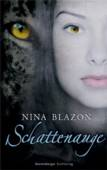 cover-schattenauge