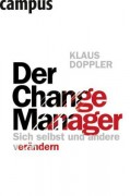 ChangeManager
