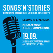 songsstories